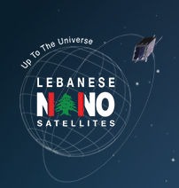 CUBESAT TECHNOLOGY